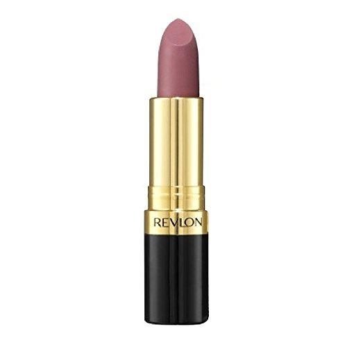 Revlon Matte Superlustrous Lippenstift #002 Pink Pout 4.2 g - 002 Matte