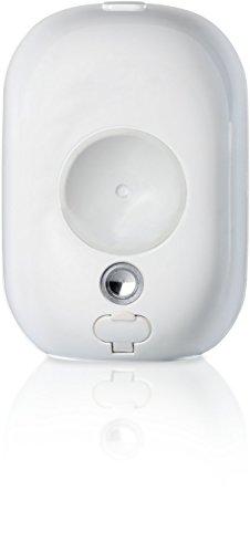 31cGlCNHLlL [Bon Plan !  Arlo Pro 2 - Caméra additionnelle pour kit Arlo, Arlo Pro et Arlo Pro 2 Grand angle, HD 1080p - VMC4030P-100EUS