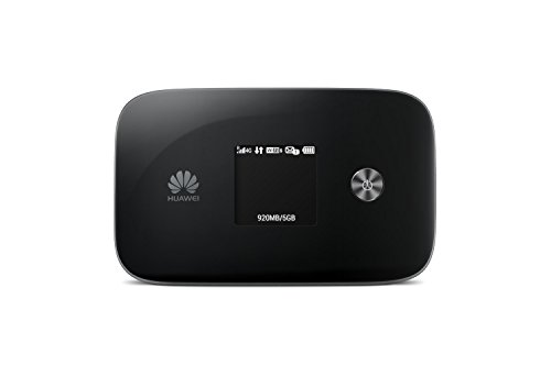 huawei-e5786s-32a-hotspot-4g-lte-300-mbps-categoria-6-color-negro