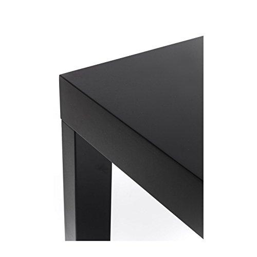 Kare design tisch janus bestseller shop f r m bel und for Tisch kare design