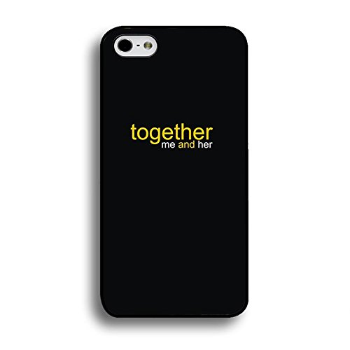 stylish-tide-together-me-and-her-couple-phone-case-cover-protective-shell-for-iphone-6-6s-47-inch-be