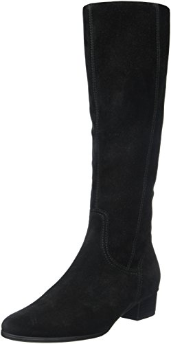 Gabor-Womens-Toye-S-Long-Boots