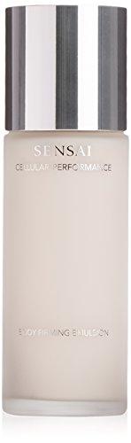 Sensai Cellular Performance - Body Firming Emulsion, 200 ml -