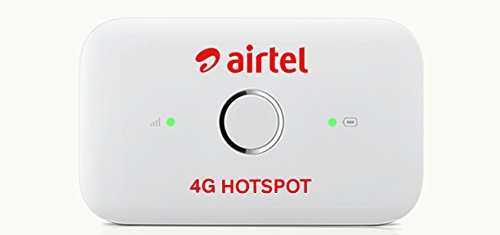 Huawei 4G Lte