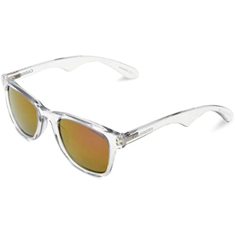 CARRERA - 2418058925023, Occhiali da sole da uomo