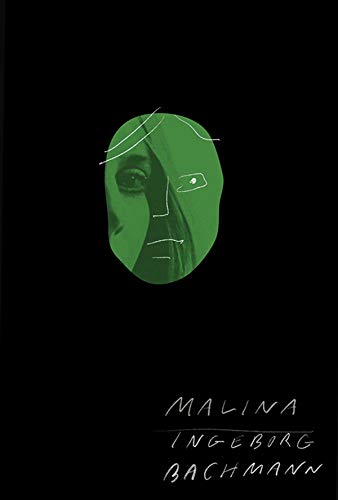 Malina (English Edition)