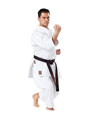 "KWON Karate Anzug ""Kata"", 16Oz Kwon 160 cm"