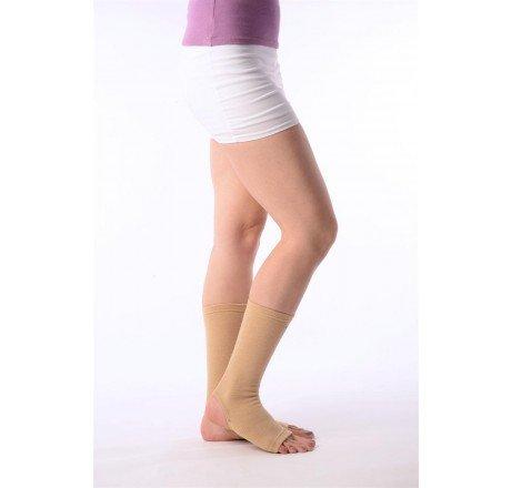Vissco Tubular Elastic Anklet Medium