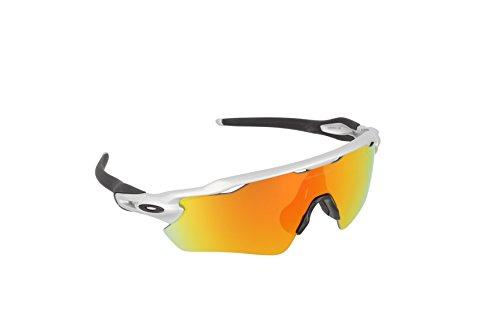 Oakley Sonnenbrille Radar EV