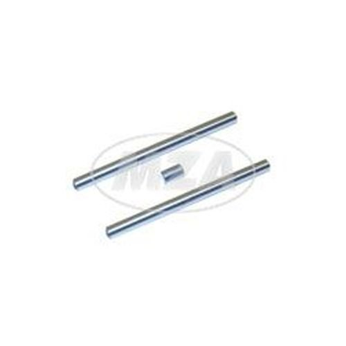 Set Druckstangen und Zylinderrolle für Kupplung S51, KR51/2, S70, SR50, SR80, S53, S83