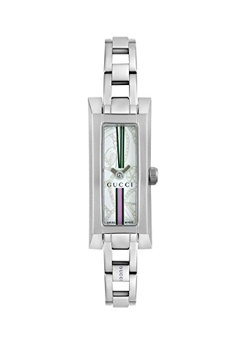 Womens Watches GUCCI GUCCI THE G LINK YA110501