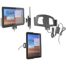 dsl-brodit–Samsung Galaxy Tab 10.1GT-P7500Brodit Soporte activo para instalación fija. Apto para todos los países–# 513329