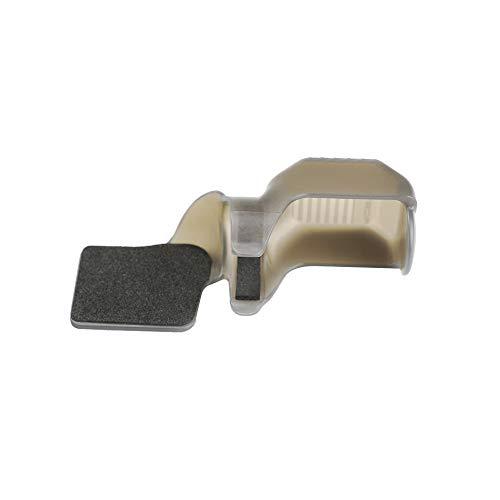 Hahuha  Guard Camera Lock Objektivdeckel Hood Caps Kardanischer Schutz für DJI OSMO Pocket -