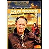 Colpo Vincente