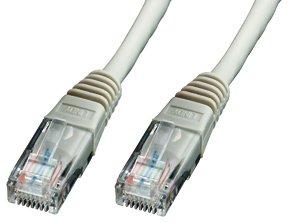 Low cost cables le meilleur prix dans Amazon SaveMoney.es