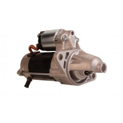 Preisvergleich Produktbild Startmotor S1504 LRS01504 LRS1504 228000-4170 228000-4171 28100-87225 2280...