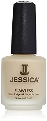 JESSICA Flawless Base Coat 14.8 ml