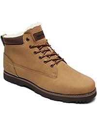 Quiksilver Mission V-Shoes For Men, Botas de Nieve para Hombre