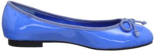 Zap Eas1326, Escarpins femme Bleu (Blue)