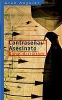 Contrasena / Hidden sign: Asesinato