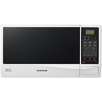 Samsung GE732K forno a microonde: Amazon.it: Casa e cucina
