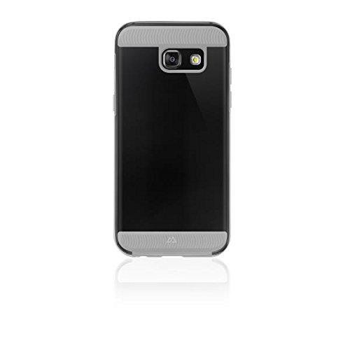 galaxy a5 black Black Rock 2055AIR01Handy für Galaxy A52017, transparent