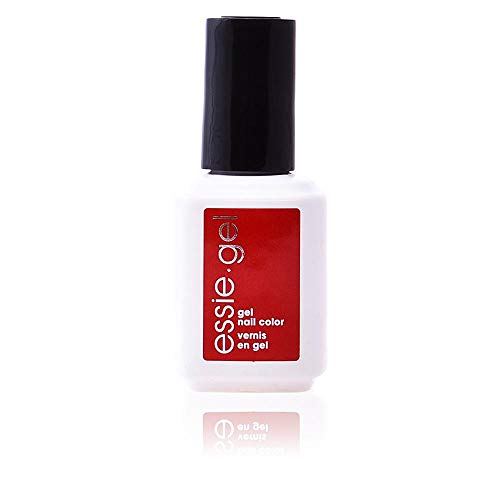 Essie Nail Gel - Well Collected, 1er Pack (1 x 15 ml)