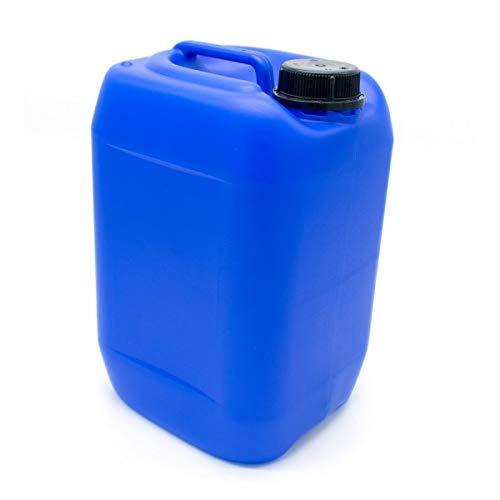 Multitanks - Bidon/Jerrican de 10 litres