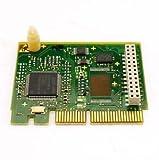 Siemens EVM Entry Voicemail Modul for HiPath 3000 S30807-Q6945-X