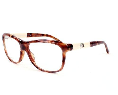 Gucci Brille GG 3625
