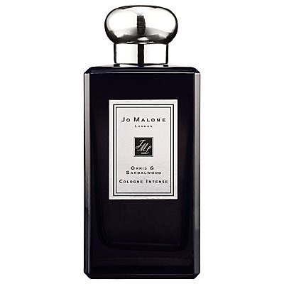 jo-malone-london-orris-sandalwood-cologne-intense-100ml