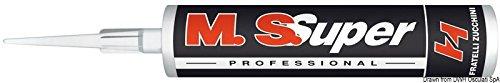 ms-super-klebstoff-versiegeler-schwarz-290-ml