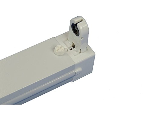 Plafoniere Neon Con Griglia : Porta neon usato vedi tutte i 44 prezzi!