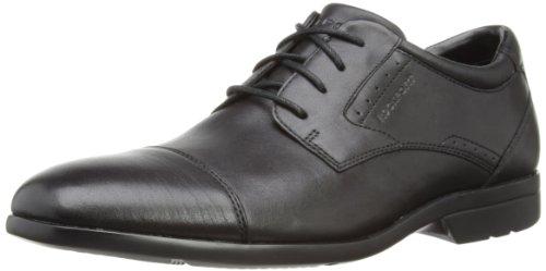 rockport-bl-cap-toe-richelieu-homme-noir-black-42-eu