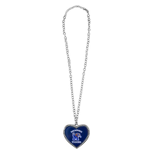 ncaa-memphis-tigers-charming-necklace