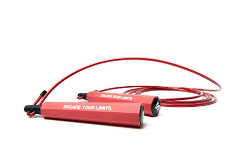 Escape Fitness Jump – Skipping Ropes