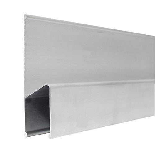 ramboo-yesero-6-1-61-cm-200cm-skim-enlucido-recto-bisel-regla-h-filo