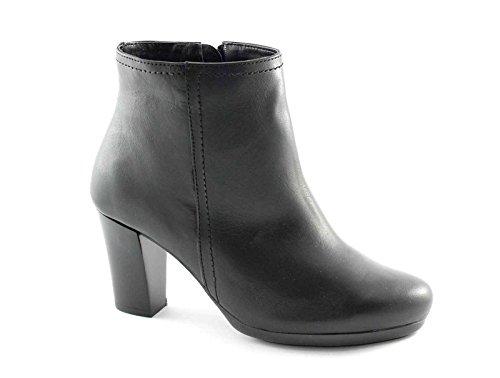 Ballerines Visconti Et Du Rau - Chaussures WfNOZM