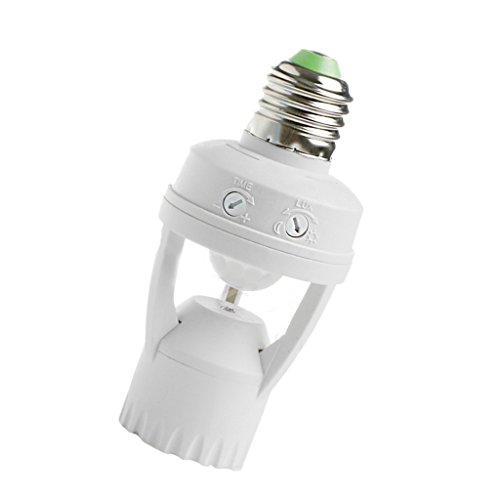 metallique-porte-lumiere-de-lampoule-e27-eu-lampe-led-detecteur-de-mouvement-infrarouge-ac110v-220v