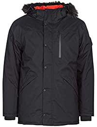 Amazon.it  Timberland - Giacche e cappotti   Uomo  Abbigliamento 7914838efac