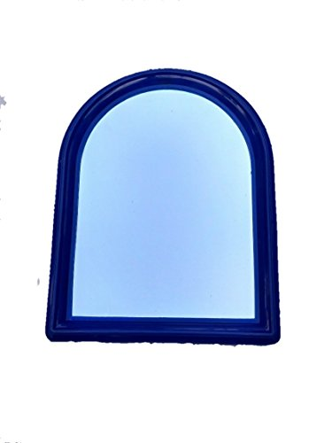 . Excellent Best Quality Mirror for Shaving/Cosmetic/Makeup/Bathroom/Wash Basin/Hand Murror