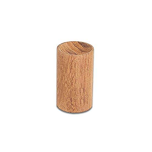 Ätherisches Öl aus Holzmaserung, Aromatherapie-Diffusor für ätherische Öle, Geeignet für Büro, Schlafzimmer, Wohnzimmer, Auto -