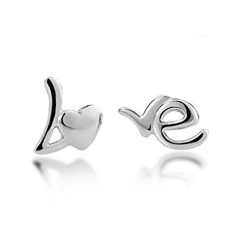 doble-fnt-s925-plata-de-ley-loved-palabra-love-shaped-tuerca