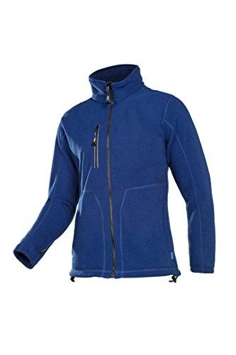 sioen-612za2t01b68l-merida-fleece-jacket-large-navy-blue