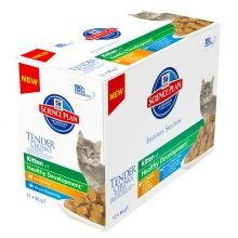 hills-science-plan-kitten-original-multipack-12-pack-85g