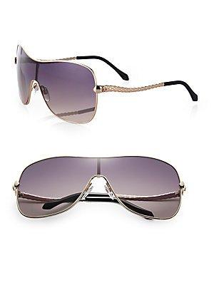 roberto-cavalli-sunglasses-rc793s-28b-rose-gold-00mm