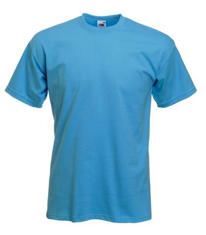 fruit-of-the-loom-super-premium-t-in-sky-blue-size-xl-ss10-apparel