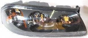 00-04-chevy-chevrolet-impala-headlight-rh-passenger-side-to-2-05-04-2000-00-2001-01-2002-02-2003-03-