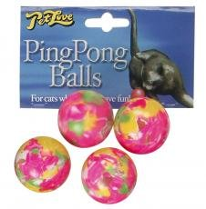 pet-love-playtime-ping-pong-balls-for-cats