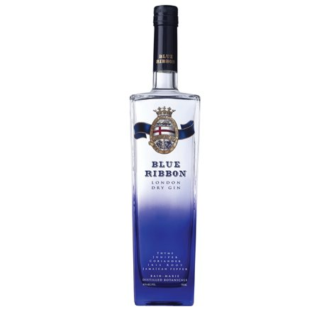 gin-blue-ribbon-vol-40-70cl